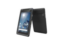 Przemysłowy tablet AIM-75S z systemem Android od Advantech