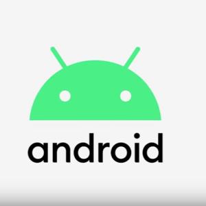 Android 10 już za chwilę!