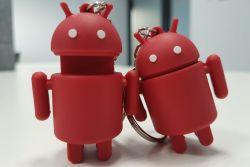 Nowe możliwości, nowa jakość w biznesie. Czas na migrację do Androida na urządzeniach mobilnych klasy korporacyjnej