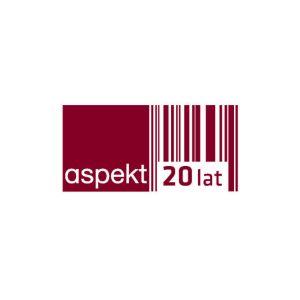 Polska firma, międzynarodowa kariera. Aspekt świętuje swoje 20-lecie