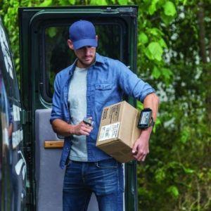 Automatyzacja w branży e-commerce – konieczny element