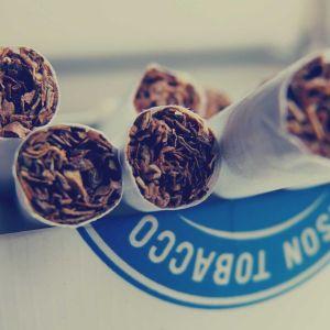 Zaczęła działać dyrektywa tytoniowa UE