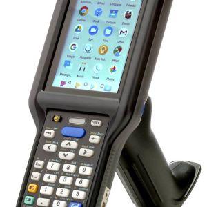 Nowość od Honeywella! Komputer mobilny Dolphin CK65 gotowy na trudne wyzwania!