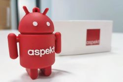 Android stwarza nowe możliwości dla branży magazynowej. Bezpłatna konferencja dla profesjonalistów teraz w Katowicach