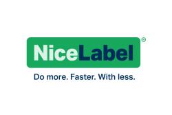 Coraz więcej systemów biznesowych przenosi się do chmury — w tym etykietowanie!