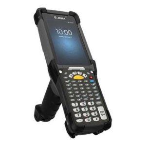 Zebra MC9300 - Nowy superwytrzymały komputer mobilny z flagowej serii.