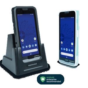Datalogic Memor 20 – wytrzymały i wydajny terminal w postaci smartfona