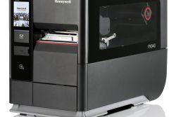 Inteligentna drukarka, która nigdy się nie myli - PX940 od Honeywella