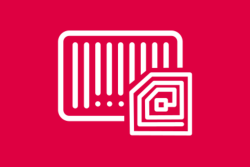 Zastosowania RFID