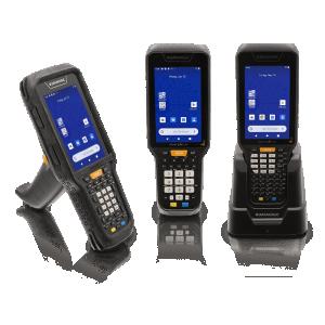 Jak zwiększyć wydajność swoich pracowników? Odpowiedzią jest komputer mobilny Datalogic Skorpio X5!