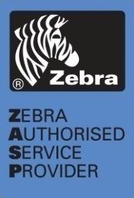 ZASP Zebra