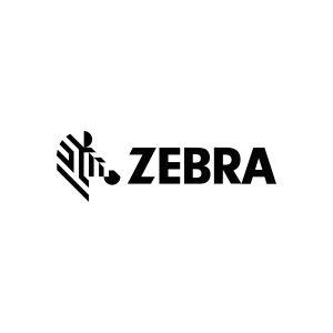Aspekt i Zebra - to już blisko 20 lat naszej współpracy z legendą branży technologicznej!