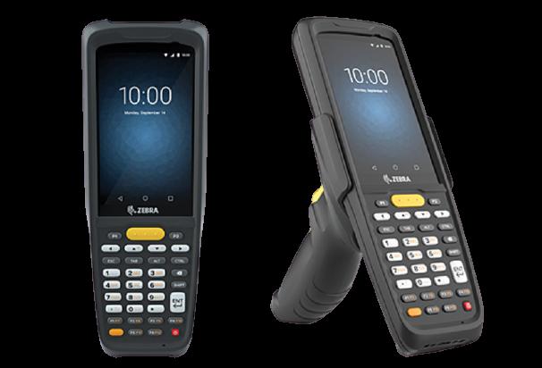 MC2200/MC2700