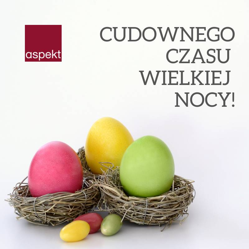 Aspekt_Wielkanoc